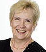 Sandy Baughn, Real Estate Pro in Lagrange, GA