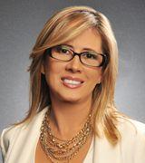 Profile picture for Estelia Mesimer Group