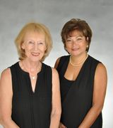 Premier Homes…, Real Estate Pro in Palm Beach Gardens, FL