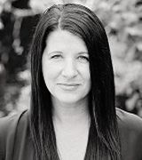 Tamara Dean, Real Estate Agent in Kirkland, WA