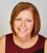 Lori Greenwa…, Real Estate Pro in Marietta, GA