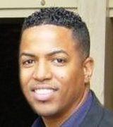 Profile picture for Darrell Burns