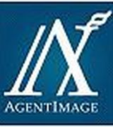 Agent Image, Real Estate Pro in El Segundo, CA