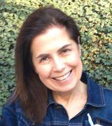 Dana Goldberg, Real Estate Agent in Rhinebeck, NY