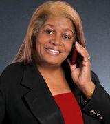 Profile picture for Suzette Moore