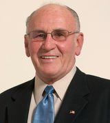Bob Sneyers, Real Estate Pro in Ormond Beach, FL