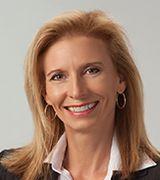 Becki Westra Hayter, Agent in Clearwater, FL
