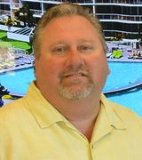 Robin Roberts, Real Estate Pro in Orange Beach, AL