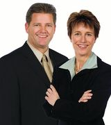 John and Bec…, Real Estate Pro in Woodbury, MN