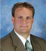 Tony Mancini, Real Estate Agent in Cincinnati, OH