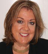 Deborah Detw…, Real Estate Pro in Cocoa Beach, FL