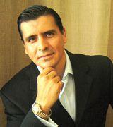 Profile picture for Eduardo Becerra