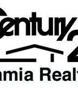 Century 21 S…, Real Estate Pro in Sanford, ME