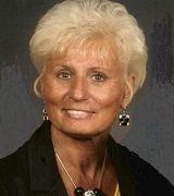 Profile picture for Ida Lynn  Stox