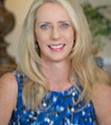 Annemarie Ru…, Real Estate Pro in Alpharetta, GA