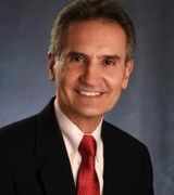 Frank Capasso, Real Estate Pro in New Rochelle, NY