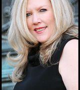 Tammy Britt, Real Estate Pro in Washington, DC