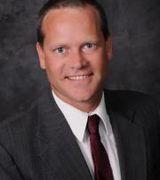 Dennis Caten…, Real Estate Pro in Madison, WI