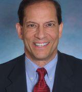 Frank Gargano, Agent in LAS VEGAS, NV