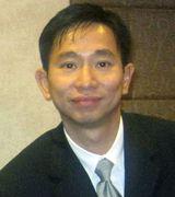 KK Yan, Real Estate Pro in Streamwood, IL