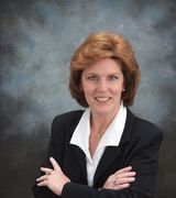 Shirley Brooks, Agent in Madison, AL