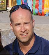 Shawn Boomst…, Real Estate Pro in Grand Rapids, MI