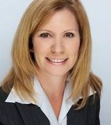 Kathleen Hag…, Real Estate Pro in Richardson, TX