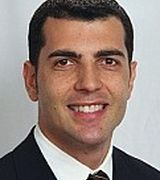 Emmanuel Scibilia, Real Estate Agent in Boston, MA
