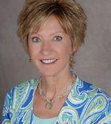 Laura Harris, Real Estate Pro in Sarasota, FL