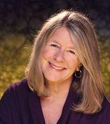 Marti Kilby, Real Estate Pro in La Mesa, CA