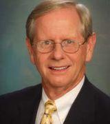 William(Bill)…, Real Estate Pro in Asheville, NC