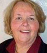 Profile picture for Joan DiOrio