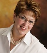 Kimberly Bra…, Real Estate Pro in DERBY, KS
