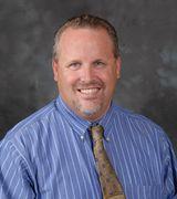 David   Henn…, Real Estate Pro in Riverside, CA