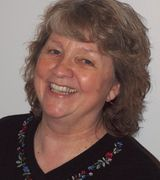 Holly Stinson, Real Estate Pro in Talkeetna, AK