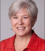 Tina Ormerod, Real Estate Pro in Lexington, SC