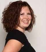 Kristine Gra…, Real Estate Pro in Peoria, AZ
