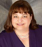 Rachel Syska, Real Estate Pro in Exton, PA