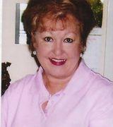 Profile picture for Ida Falcon