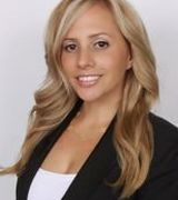 Cara Pearlman, Real Estate Agent in Chevy Chase, MD