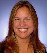Lesli Burkhead, Real Estate Agent in Homestead, FL