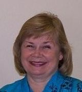 Nancy Deichm…, Real Estate Pro in Ocala, FL