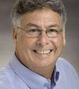 Profile picture for Jim Paris