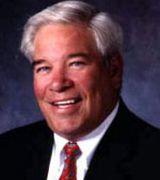 Jack Kilkenny, Agent in Hershey, PA