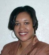 Gladys Webb, Real Estate Pro in Tuscaloosa, AL