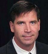 Profile picture for Tim Safransky