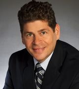 Todd Failla, Agent in Fort Lauderdale, FL