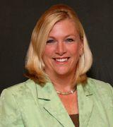 Karen  Pope, Real Estate Pro in Murphy, NC
