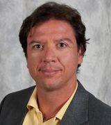 Giovanni Freitas, Agent in Doral, FL
