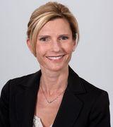 Catherine Tr…, Real Estate Pro in Novato, CA